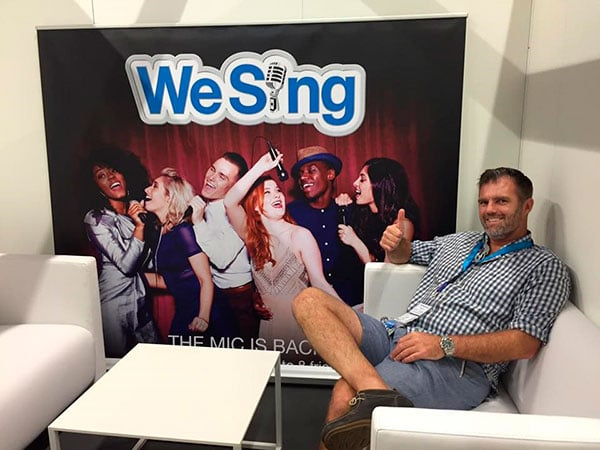 Pelle_Lundborg_conoceme_wesing