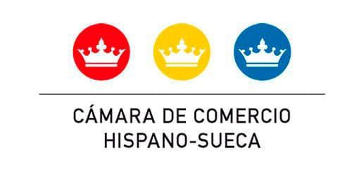 Camara Comercio Hispano Sueca