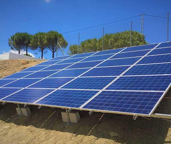 Pelle_Lundborg_proyectos_solmark_energias_renovables