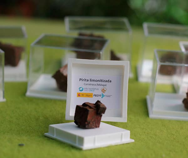 Pelle_Lundborg_proyectos_solmark_minerales
